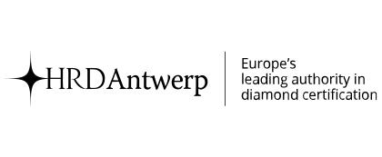 Logo HDR Antwerp